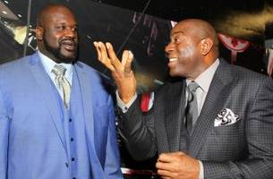 magic johnson becomes the latest laker to invest in esports