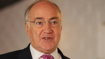 michael howard: uk does not need to be in eu single market