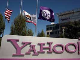 Yahoo is facing a legal nightmare after the massive hack of 500 million accounts