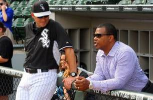 White Sox: Ken Williams Services Are No Longer Required