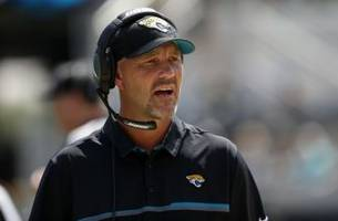 5 head coaches on hot seat heading into nfl week 4