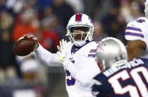 New England Patriots Week 4: 4 things to know about the Bills
