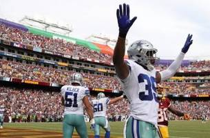the dallas cowboys 5 most overpaid players of 2016