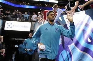 Charlotte Hornets: Jeremy Lamb Looks To Bounce Back From Inconsistent Season