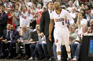 Do the Trail Blazers have the makings of a 'Hipster Team'?