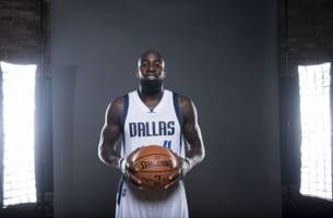 Roundtable: Who is This Year's Mavs X-Factor?