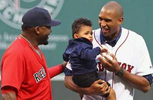 the godfather part ii: al horford looks to carry on tradition in boston