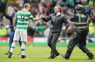 celtic vs. manchester city: confirmed lineups & analysis