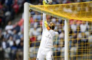 colorado rapids need to get back to their winning ways fast