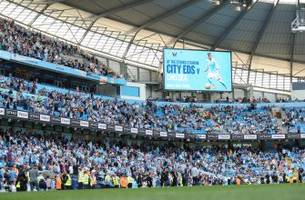 manchester city set to by a chinese super league club?