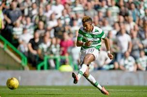 predicting celtic's starting xi against manchester city