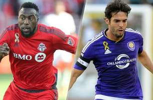 watch live: toronto fc host ocsc with major playoff implications on the line (fs1)