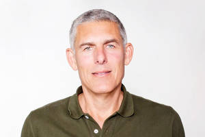 Jay-Z, Kanye West's Former Label Head Lyor Cohen to Join YouTube as Global Head of Music