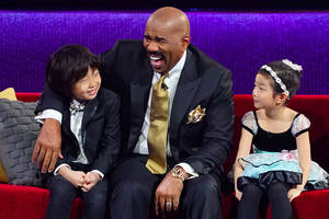 'little big shots' spin-off focusing on seniors gets series order at nbc