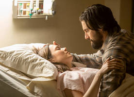 NBC's 'This Is Us' Is the First Freshman to Get Full Season Order