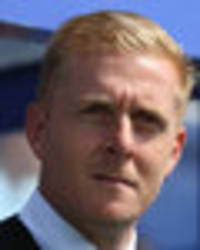 garry monk speaks out after controversial leeds decision