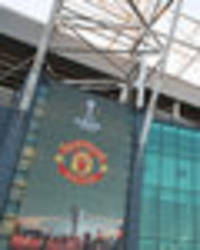 man united struggling to sell out europa league tie: seats available for zorya game