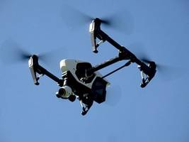 woman struck by drone at usc frat party sues northridge event company