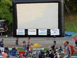 final movies by moonlight set for friday