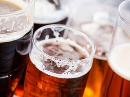2016 guide to oktoberfest events on long island