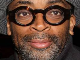 spike lee will hold open casting call in brooklyn for his upcoming netflix series