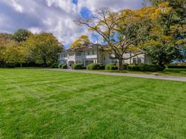 jackie kennedy's east hampton home can be yours for $38.9 million