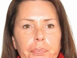endangered woman missing in masassas: police