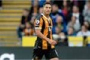 mike phelan admits jake livermore could stay in hull city defence