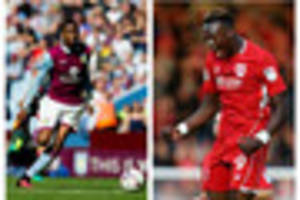 kodjia or abraham? bristol city have got the better end of the...