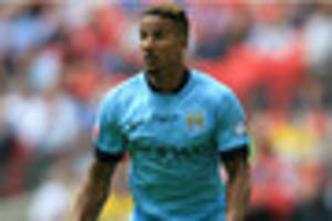 ex-swansea city man scott sinclair lifts lid on move to...