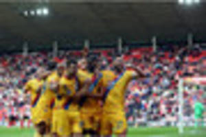 fan view: what crystal palace need to make european dream a...