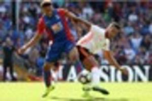 loan watch: mixed fortunes for crystal palace stars in the...