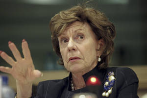 panama papers inquiry sets its sights on neelie kroes