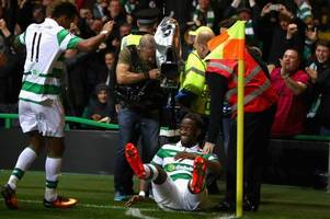 10 reasons why celtic 3-3 man city was the greatest game of football ever played