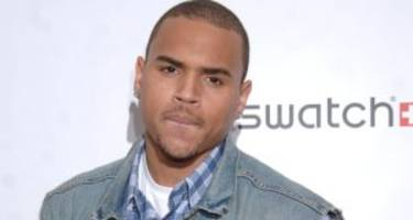 Chris Brown Dating Timeline: Who is Chris Brown Dating Now?