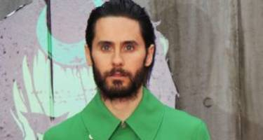 Jared Leto Dating Timeline: Who is He Dating Now?