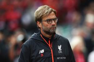 what secrets did liverpool fc boss jurgen klopp actually give away to swansea city on monday night football?
