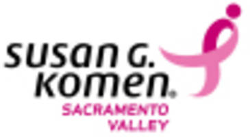 California Affiliates of Susan G. Komen Applaud Governor Brown for Signing Legislation to Expand Breast Cancer Screening and Treatment
