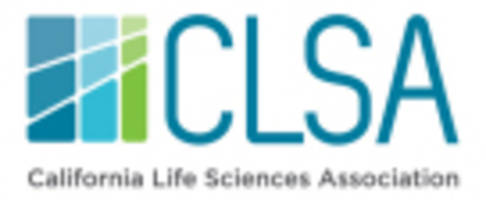 California Life Sciences Association (CLSA) Applauds Congressional Passage of the Advancing Hope Act