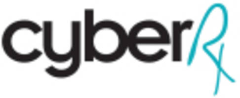 CyberRx to Host First of Its Kind Cyber Forum for Small and Medium-Sized Business Executives
