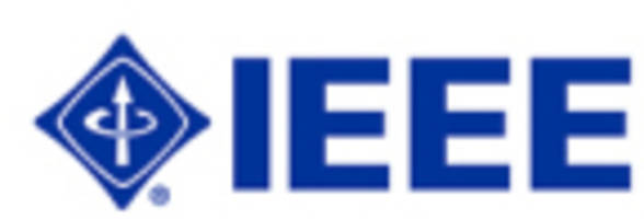 IEEE Hosts Workshop, 'Internet Inclusion: Global Connect Stakeholders Advancing Solutions,' to Address Connecting the World's Unconnected