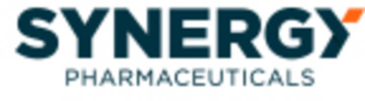 Synergy Pharmaceuticals Announces New Plecanatide Data Presentations at Upcoming Scientific Meeting and Provides Update on IBS-C Program