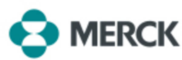 Two New Trials of Merck's KEYTRUDA® (pembrolizumab) as Monotherapy and in Combination with Chemotherapy for First-Line Treatment of Patients with Advanced Non-Small Cell Lung Cancer to be Presented During Presidential Session at ESMO 2016