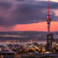 Airbnb signs disaster relief agreement with Auckland Council