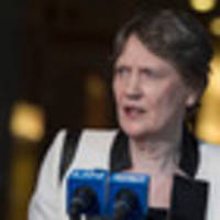New competition for Helen Clark in bid for top job at the United Nations