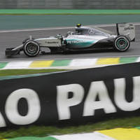 Brazilian GP organizers surprised with FIA doubts on 2017 race