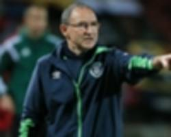 england should have taken a chance with o'neill – shilton