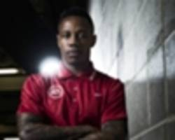 Clyne focused on Liverpool's fight for the Premier League title