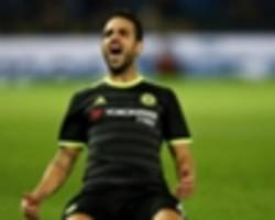 hull city v chelsea betting: expect more defensive woes for conte