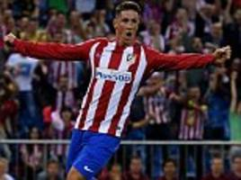 how atletico madrid's defensive masterclass makes them a force to be reckoned with as bayern munich become the latest victims of diego simeone's band of brothers
